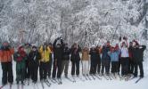 Skilager_2012_01.jpg
