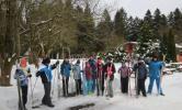 skilager_2018_01.jpg