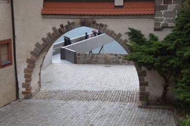 leuchtenburg2019_32