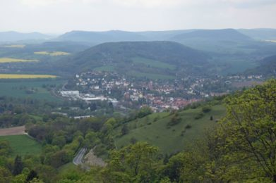 leuchtenburg2019_43