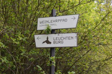 leuchtenburg2019_44