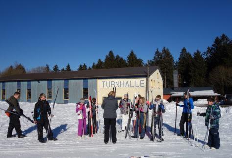 skilager2019_01
