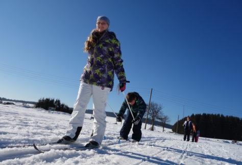 skilager2019_02