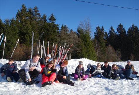 skilager2019_03