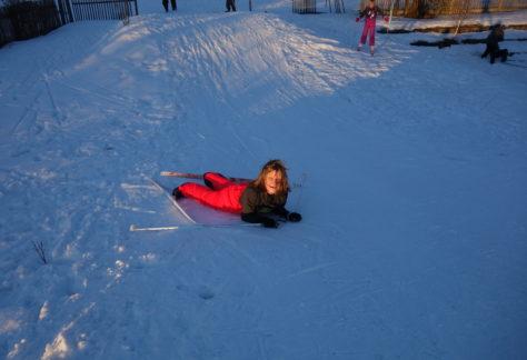 skilager2019_04