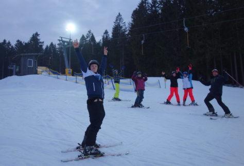 skilager2019_06