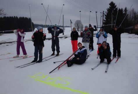 skilager2019_07