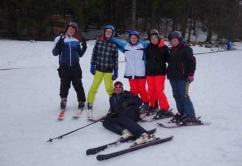 skilager2019_09