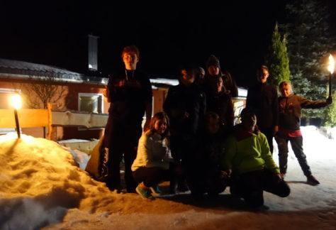 skilager2019_11