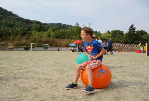 sportfest_sondershausen_2019_03