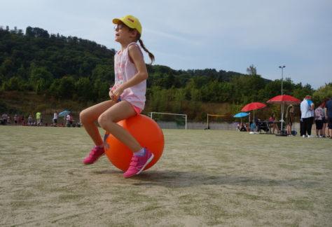 sportfest_sondershausen_2019_04