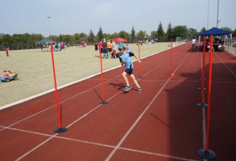sportfest_sondershausen_2019_07