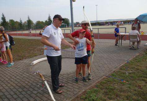 sportfest_sondershausen_2019_08
