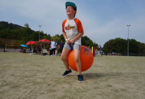sportfest_sondershausen_2019_10