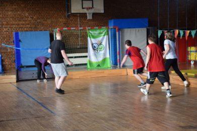 fussballturnier_2019_06