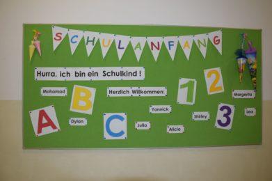 2020_Schuleinführung_03