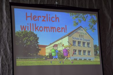 2020_Schuleinführung_06